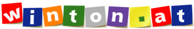 Englisch Nachhilfe und Kurse für Kinder Logo