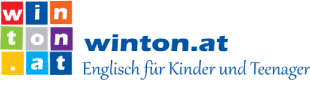 Sprachinstitut winton.at Logo