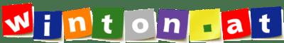 Englischkurse für Kinder und Nachhilfe Logo